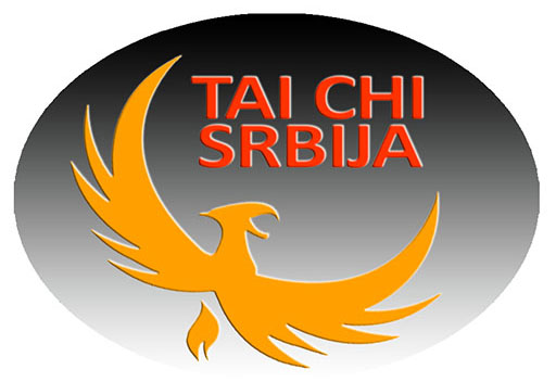 taichilogo